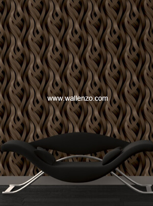 Wallenzo Specialized In Interior Decoration With Wall